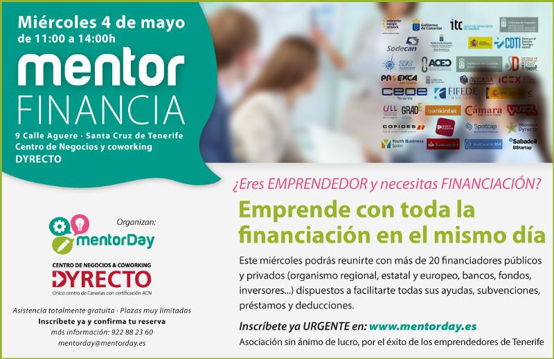 mentor-financia-redes-banner