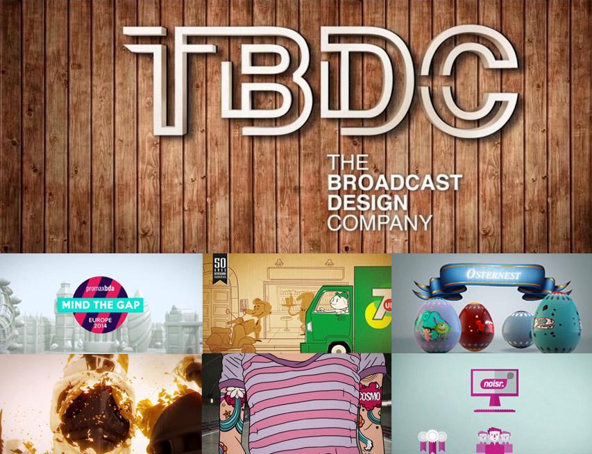 tbdc2