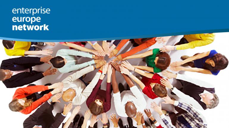 XI Conferencia Anual de los socios españoles de Enterprise Europe Network