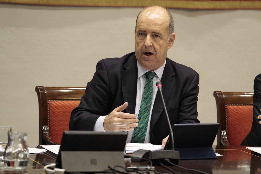 El Gobierno de Canarias apuesta por potenciar la economía azul en la Macaronesia