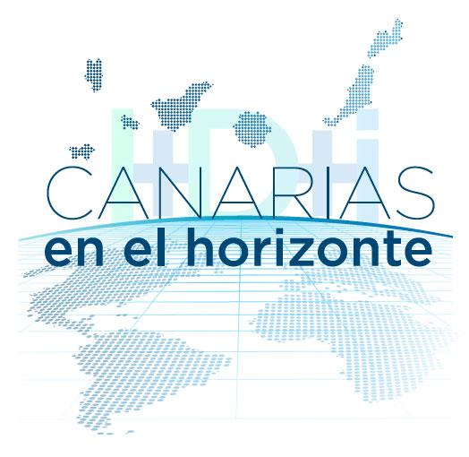 """Primer Encuentro """"Canarias en el Horizonte"""""""