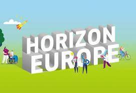 Video y presentaciones del webminar:Claves del Acelerador del EIC de Horizonte Europa